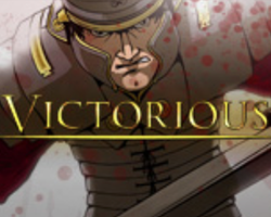 Read more about Victorious