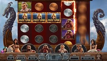 vikings-screenshot