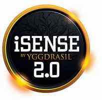 Yggdrasil iSense 2.0